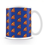 Taza Superman 218057