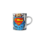 Taza Superman 218059