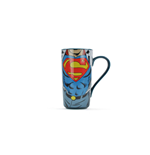 Taza Superman 218063
