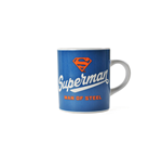 Taza Superman 218065
