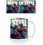 Taza Superman 218069