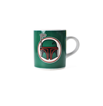 Taza Star Wars 218127