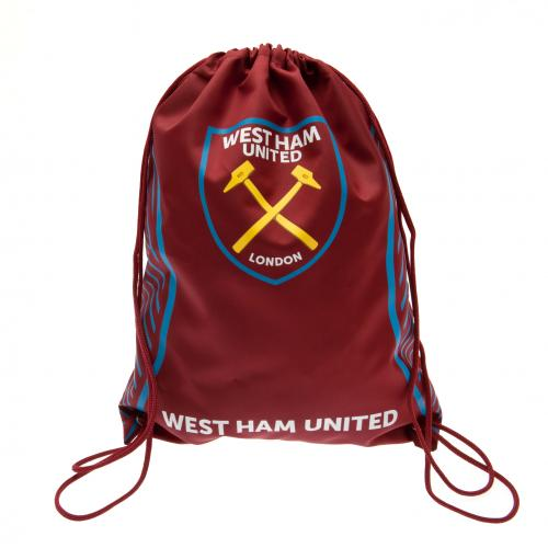 Bolso West Ham United