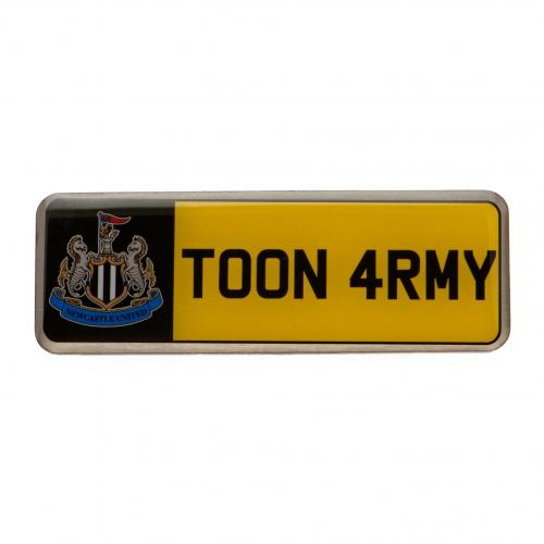 Chapita Newcastle United 218372