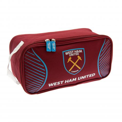 Porta zapatos West Ham United 218379