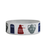 Pulsera Doctor Who 218401