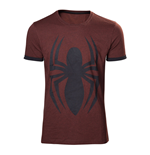 Camiseta Spiderman 218438