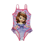 Bañador Sofia the First
