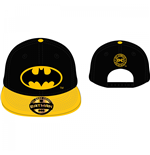 Gorra Batman 218468