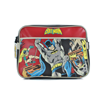 Bolso Messenger Batman 218469