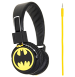 Cascos Batman 218474