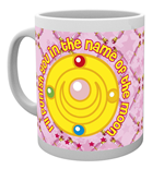 Taza Sailor Moon 218603