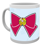 Taza Sailor Moon 218606