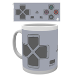 Taza PlayStation 218620