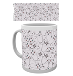 Taza PlayStation 218622