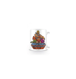 Taza Masters Of The Universe 218701