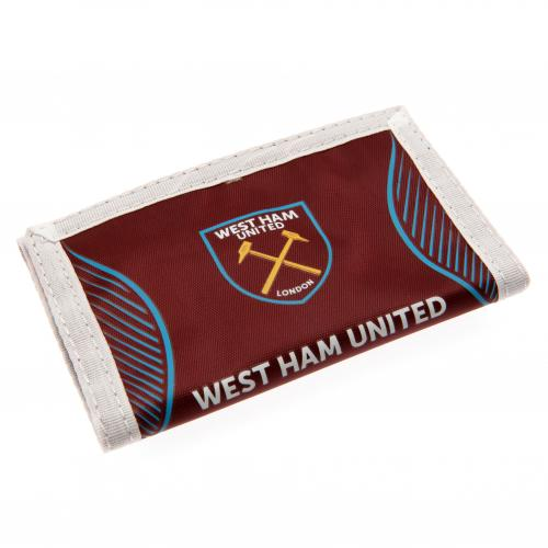 Cartera West Ham United 218764