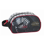 Bolso Star Wars 218808