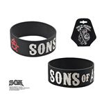 Pulsera Sons of Anarchy 218810