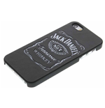 Funda iPhone Jack Daniel's 218923