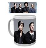 Taza All Time Low 219032