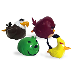 Juguete Angry Birds 219039