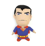 Peluche Superman 219134