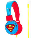 Cascos Superman 219135