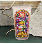 Vaso The Legend of Zelda - Link