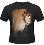 Camiseta Juego de Tronos (Game of Thrones) 219207