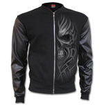 Chaqueta Urban Fashion 219326
