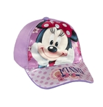 Gorra Minnie 219614