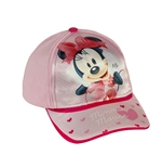 Gorra Minnie 219615