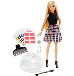 Juguete Barbie 219634