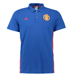 Polo Manchester United FC 219695