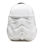 Star Wars Mochila Shaped Stormtrooper