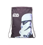 Bolso Star Wars 219736