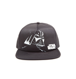 Star Wars Gorra Camionero Darth Vader