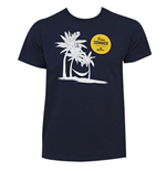 Camiseta Coronita Summer Promo