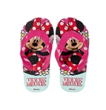 Chanclas Minnie 219886