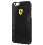 Funda de iPhone 6/6S Ferrari