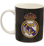 Taza Real Madrid