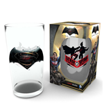 Vaso Batman vs Superman 219994