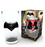 Vaso Batman vs Superman 219997