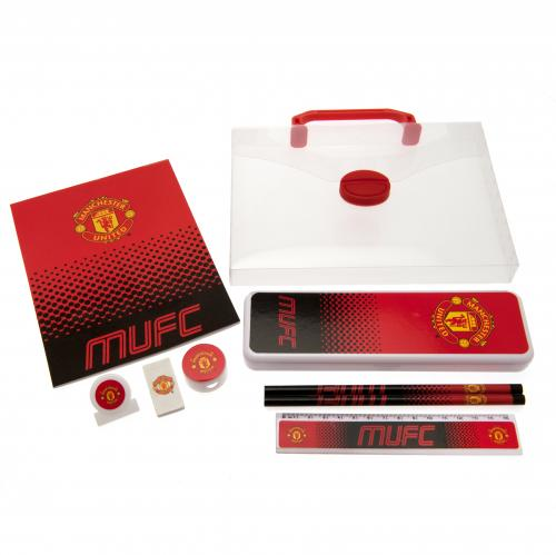 Papelería Manchester United FC 220062