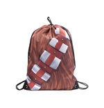 Bolso Star Wars 220280