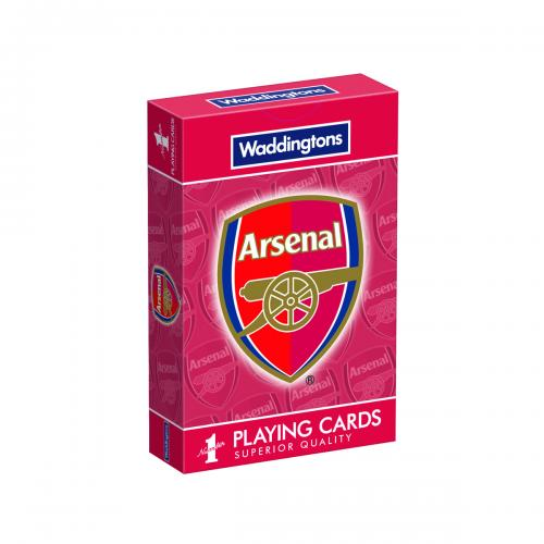 Juguete Arsenal 220425