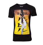 Camiseta Kill Bill 220507