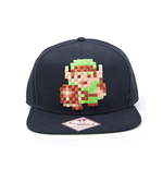 Gorra The Legend of Zelda 220515