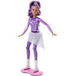 Juguete Barbie 220548